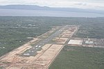 Panglao Island International Airport aerial view.jpg