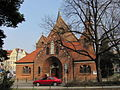 Pankow Four Evangelists church.jpg