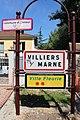 Panneau entrée Villiers Marne 12.jpg