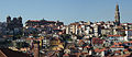 Panorama Portocerros (16417780877).jpg
