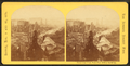 Panorama from new Post Office building, from Robert N. Dennis collection of stereoscopic views 3.png