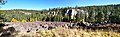 Panorama of Sandy Canyon (6255836166).jpg