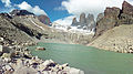 Panoramic View of Torres del Paine.jpg