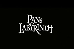 Immagine Pans Labyrinth (deutsch) Titel 2011.jpg.