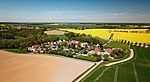 Panschwitz-Kuckau Schweinerden Aerial.jpg