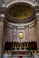 Pantheon panorama, Rome - 1.jpg