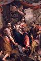 Paolo Monti - Servizio fotografico - BEIC 6359445.jpg
