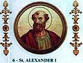 Papa Alessandro I.jpg