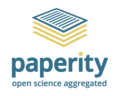Paperity Logo.png