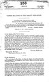 Papers relating to the treaty with Spain (submitted in answer to resolution of the Senate, Jan. 6, 1899 (IA acv1716.0001.001.umich.edu).pdf