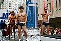 Parada de Orgulho em 2008 de Nova Iorque-44.jpg