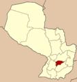 Paraguay Guaira.png