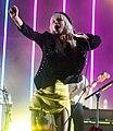 Paramore at Royal Albert Hall - 19th June 2017 - 13.jpg