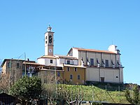 Paratico Chiesa Parrocchiale Santa Maria Assunta 2008.jpg