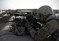 Paratroopers on the move 120829-A-NS855-562.jpg