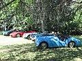 Parc Voulgre, Mussidan - Roadsters.jpg