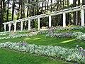Parc floral des Thermes (Aix les-Bains) - DSC05145.jpg