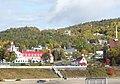 Parc marin du Saguenay–Saint-Laurent (15) (cropped).JPG