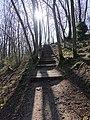 Parcours d'Orientation Patrimoine du Hameau de Ternier @ Saint-Julien-en-Genevois (51001383005).jpg