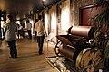 Parcours découverte Musée du Chocolat Atelier du Chocolat de Bayonne.jpg