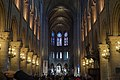 Paris, Notre-Dame, innen 2014-12 (1).jpg