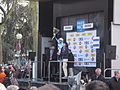 Paris-Nice 2012 etape2 Tom Boonen 1.JPG