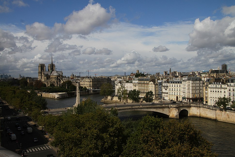 Paris-Notre Dame-182-vom Institut du monde arabe-2017-gje