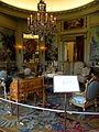 Paris (75008) Musée Nissim de Camondo Salon des Huet 03.JPG