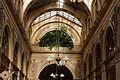 Paris - Galerie Vivienne - PA00086024 - 2015 - 003.jpg