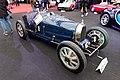 Paris - RM Sotheby's 2018 - Bugatti type 35 grand prix - 1925 - 004.jpg
