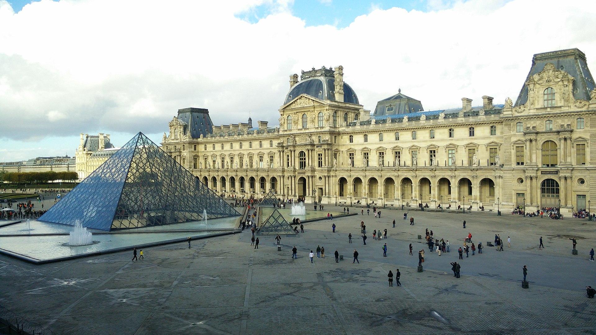 Paris 75001 Cour Napoléon Louvre Aile Turgot 02b 20141107 125236.jpg