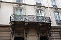 Paris 7e 6 Rue des Saints-Pères 2.JPG