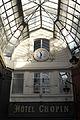 Paris Hôtel Chopin 502.jpg
