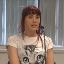 Rachel starr big tits