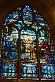 Paris Saint-Laurent Glasfenster493.JPG