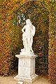 Paris Versailles (6288105504).jpg