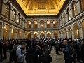 Paris Web 2013 021.jpg