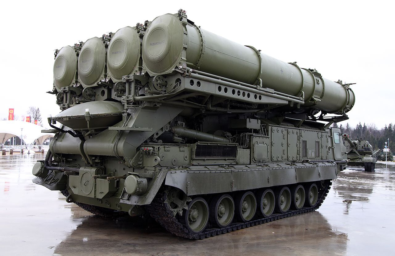 Российская Федерация вынесет вопрос украинских стрельб намеждународный уровень
