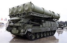 s300 missile system wikipedia