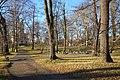 Park - Schloss Albrechtsberg - DSC09161.JPG