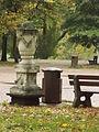 Park miejski w Kielcach (99) (jw14).JPG