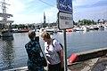 Parkimiskorraldus Tallinna sadamas. 2014. aasta.jpg