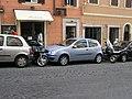 Parking.in.rome.arp.jpg