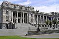 Parliament Buildings, Wellington (4484506063).jpg