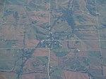 Parnell, Iowa (21653999929).jpg