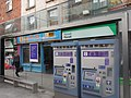 Parnell Luas Stop (Dublin).jpg