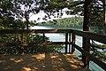 Parque Gatineau - Mirador Pink Lake (9809901545).jpg
