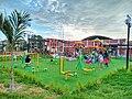 Parque Santa Rosa, A.H. Santa Rosa, Distrito de Veintiséis de Octubre.jpg