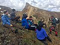 Participants in a Denali Backcountry Adventure, a camp for young adults. (b64cfeed-23b0-451d-883b-5525024bc656).jpg