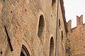 Particolare facciata nord di Palazzo Re Enzo.jpg
